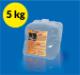 Żel medyczny do USG 5 kg ŻELPOL 18,55 zł netto/szt. DOSTAWA GRATIS.