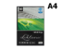 Papier A4 EKO Ksero LETTURA ISO 60, 80g - 7,22 zł netto za ryzę
