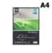 Papier A4 EKO Ksero LETTURA ISO 80, 80g od 8,75 zł netto za ryzę