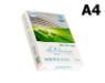 Papier A4 EKO Ksero LETTURA ISO 100, 80g - 10,87 zł netto za ryzę