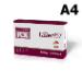 Papier A4 POL COLOR laser 250g - do druku cyfrowego od 25,30 zł netto ryza (250 arkuszy)