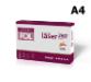 Papier A4 POL COLOR laser 280g - do druku cyfrowego od 14,50 zł netto ryza (125 arkuszy)