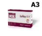 Papier A3 POL COLOR laser 120g - do druku cyfrowego od 20,31 zł netto ryza (250 arkuszy)
