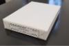 Papier Ksero Office Recycling ISO 90 - 80g/m2 - 6,99 Netto Ryza - DOSTAWA GRATIS - 200 Ryz