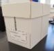 Papier Ksero Office Recycling ISO 90 - 80g/m2 - 7,49 Netto Ryza - DOSTAWA GRATIS - 200 R